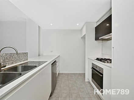 16/45 Bonar Street, Arncliffe 2205, NSW Apartment Photo