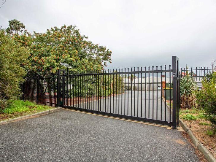 113 Burgundy Crescent, Spearwood 6163, WA House Photo