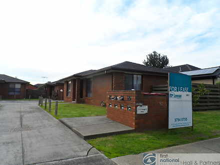 3/16-18 Kirkham Road, Dandenong 3175, VIC Unit Photo