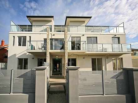 7/237 Hampton  Street, Hampton 3188, VIC Apartment Photo