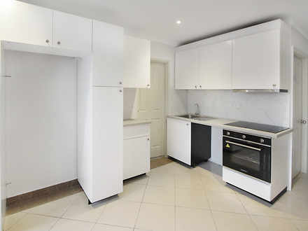 38A See Street, Meadowbank 2114, NSW Unit Photo