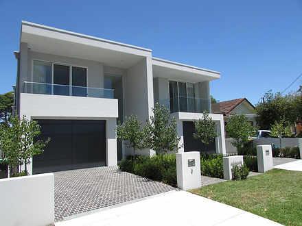 6 Whitegates Avenue, Peakhurst Heights 2210, NSW Duplex_semi Photo