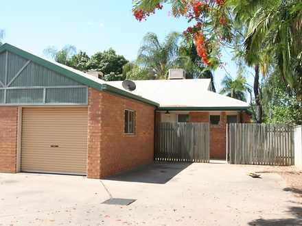 7/39 Campbell Street, Emerald 4720, QLD House Photo