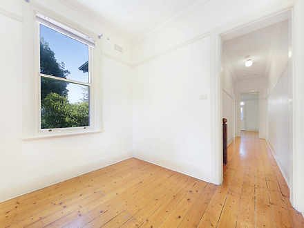 3/2-4 Balfour Road, Kensington 2033, NSW Apartment Photo