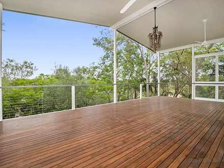 45 Highland Terrace, St Lucia 4067, QLD House Photo