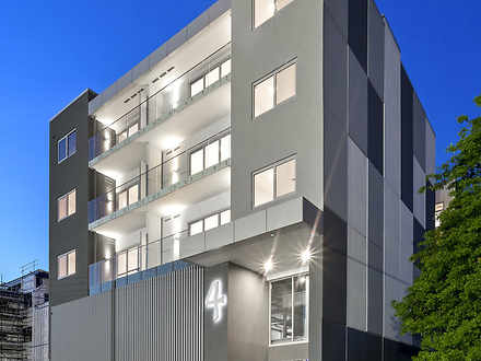 405/4 Villa Street, Heidelberg 3084, VIC Apartment Photo