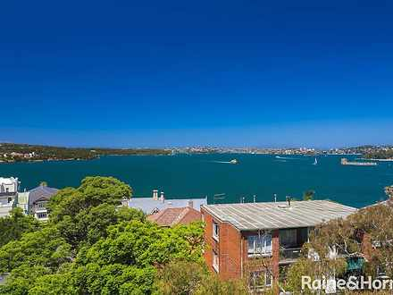 30/20 Carabella Street, Kirribilli 2061, NSW Studio Photo
