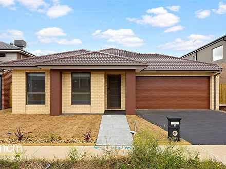 3 Dodson Drive, Point Cook 3030, VIC House Photo