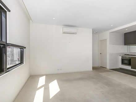 B206/20 Burnley Street, Richmond 3121, VIC Apartment Photo