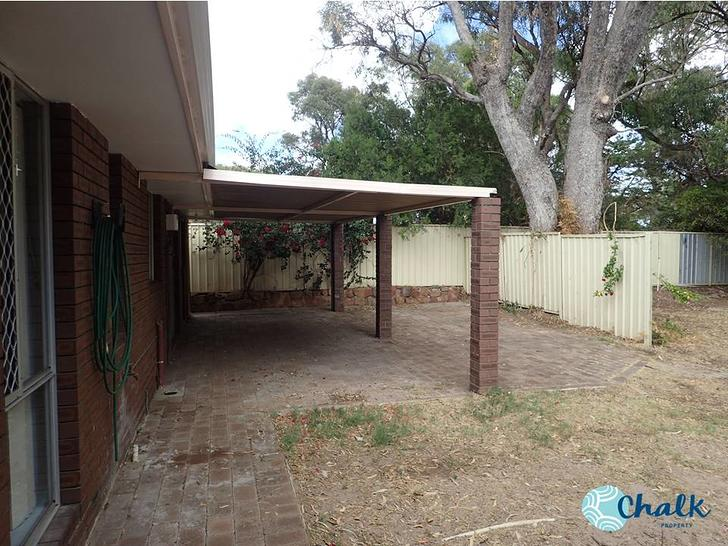 60 Unnaro Street, Hillman 6168, WA House Photo