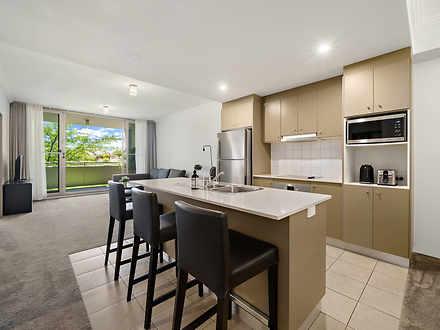 31/39-43 Crawford Street, Queanbeyan 2620, NSW Apartment Photo