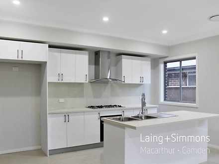 45 Harland Road, Spring Farm 2570, NSW House Photo