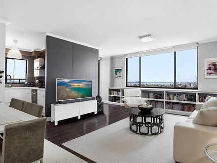 1505/5 Rockdale Plaza Drive, Rockdale 2216, NSW Apartment Photo