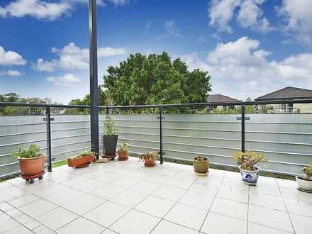 10/43 Roseberry Street, Manly Vale 2093, NSW Apartment Photo