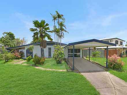 6 Norwich Court, Kirwan 4817, QLD House Photo