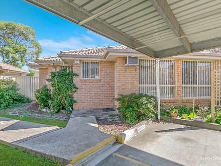 10/19 Morehead Avenue, Mount Druitt 2770, NSW Villa Photo