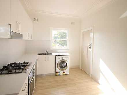 3/52 Henson Street, Summer Hill 2130, NSW Apartment Photo