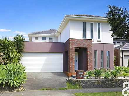 5 The Horizon, Epping 3076, VIC House Photo