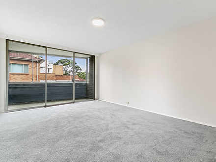 24/294 Pacific Highway, Greenwich 2065, NSW Unit Photo