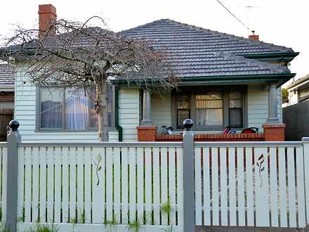 54 Ford Street, Newport 3015, VIC House Photo