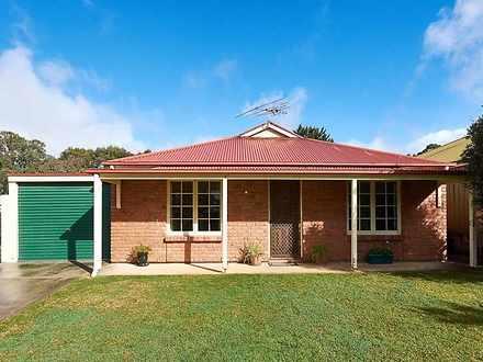 1/6 Douglas Drive, Mount Barker 5251, SA House Photo