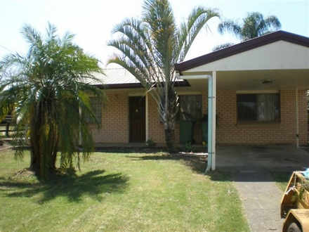 42 Robertson Road, Eastern Heights 4305, QLD House Photo
