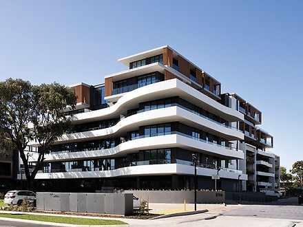 108/216 Bay Road, Sandringham 3191, VIC Apartment Photo