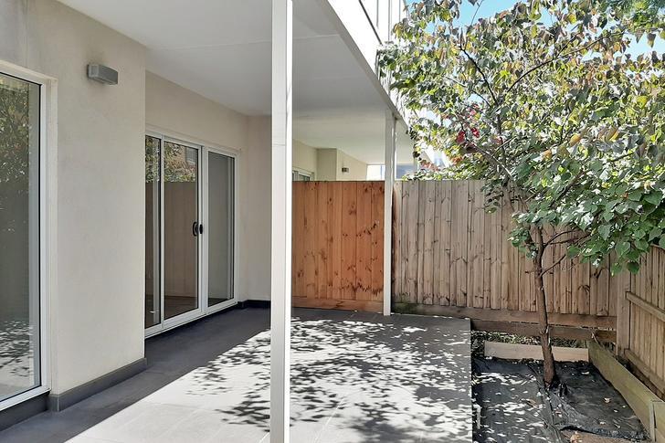 G09/5-7 Dixon Street, Clayton 3168, VIC Apartment Photo