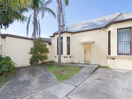 1/114-116 Hattersley Street, Banksia 2216, NSW House Photo