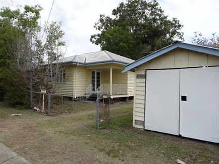 68 Nimmo Street, North Booval 4304, QLD House Photo