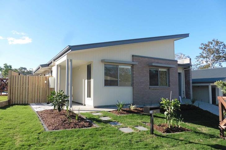 10 Savanna Gardens, Pimpama 4209, QLD House Photo
