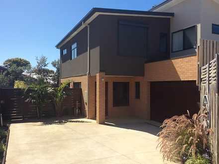 10A Attunga Drive, Torquay 3228, VIC House Photo