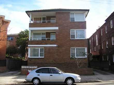 6/54 Cook Street, Randwick 2031, NSW Apartment Photo
