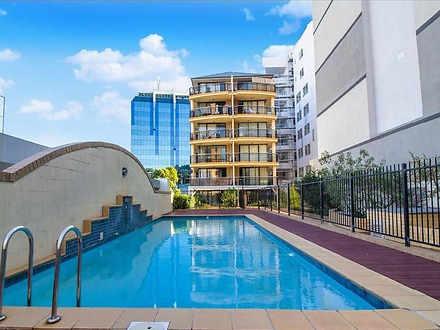 14/59 Rickard Road, Bankstown 2200, NSW Apartment Photo
