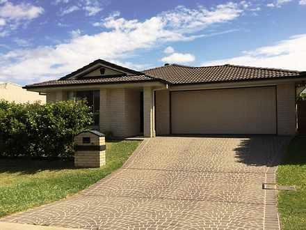 15 Olsen Crescent, Wakerley 4154, QLD House Photo