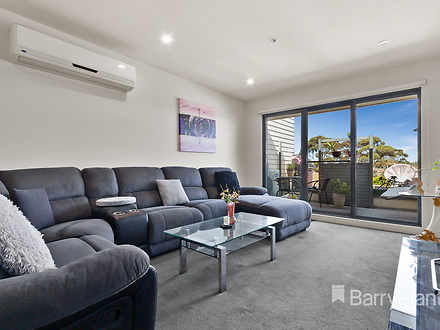 LEVEL 3, 2/8 Ebdale Street, Frankston 3199, VIC Apartment Photo