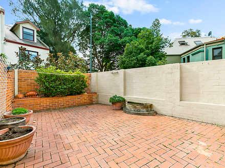 124 Swanson Street, Erskineville 2043, NSW Townhouse Photo