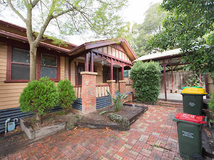508 Station Road, Box Hill 3128, VIC House Photo