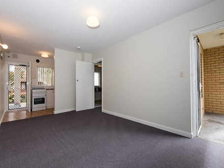 11/4 Minora Place, Rivervale 6103, WA Apartment Photo