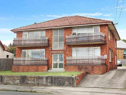 2/43 Canterbury Road, Canterbury 2193, NSW Apartment Photo