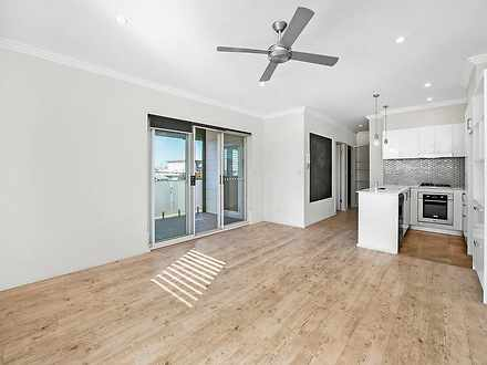 29/1219 Pittwater Road, Collaroy 2097, NSW Apartment Photo