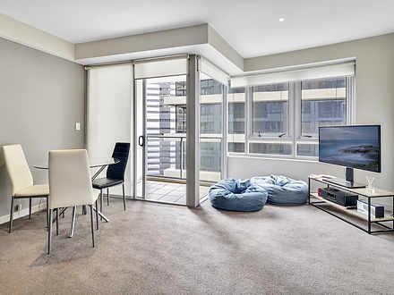 1404/79-81 Berry Street, North Sydney 2060, NSW Apartment Photo