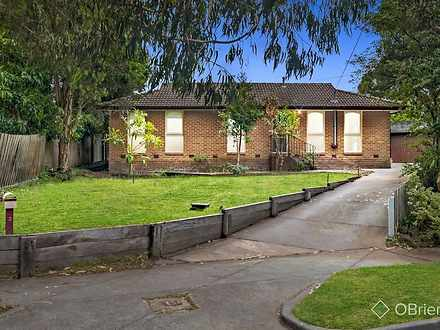 3 Quandong Court, Frankston 3199, VIC House Photo