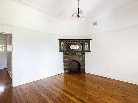 52 Edith Street, Leichhardt 2040, NSW House Photo