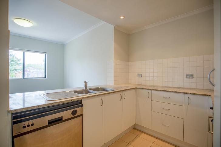 35/22 Herbet Street, West Ryde 2114, NSW Apartment Photo
