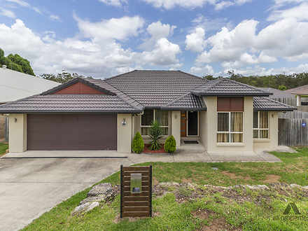 30 Tweeddale, Drewvale 4116, QLD House Photo