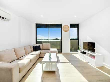303/232-234 Rocky Point Road, Ramsgate 2217, NSW Apartment Photo