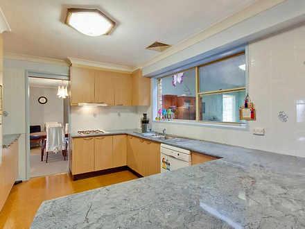 60 Allandale Drive, Baulkham Hills 2153, NSW House Photo