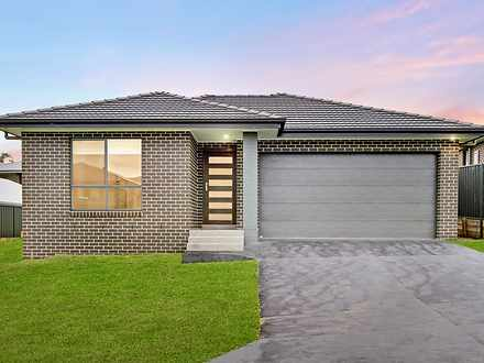 15 Lockheed Hudson  Drive, Horsley 2530, NSW House Photo