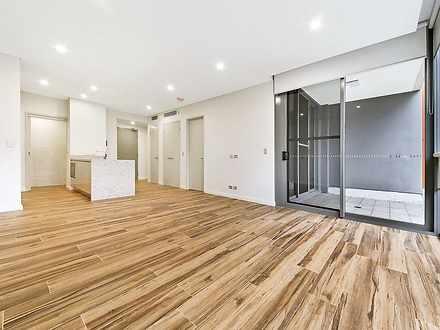 323/9 Rose Valley Way, Zetland 2017, NSW Apartment Photo